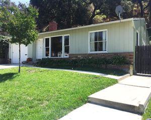 Photo of 2326 East GLENOAKS Boulevard, Glendale, CA 91206 (MLS # 317006448)