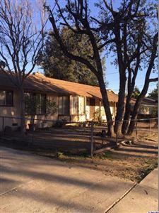 Photo of 5532 MCCULLOCH Avenue, Temple City, CA 91780 (MLS # 817000448)