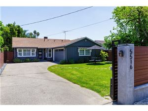 Featured picture for the property SR18115448