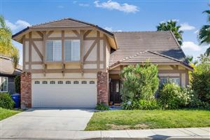 Photo of 346 ROCKEDGE Drive, Oak Park, CA 91377 (MLS # 817002449)