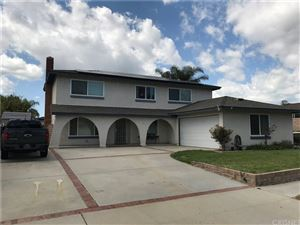Featured picture for the property SR17061449