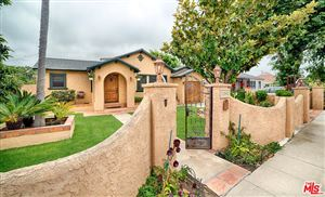 Featured picture for the property 17245450