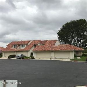 Featured picture for the property 218006451