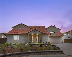 Featured picture for the property 218010451