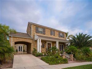 Photo of 1550 HIBISCUS AVE. Avenue, Azusa, CA 91702 (MLS # 817002451)