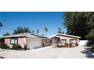 Featured picture for the property SR17116451