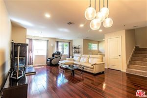 Featured picture for the property 17260452