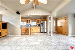 Featured picture for the property 18319452