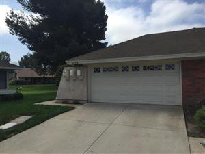 Photo of 24101 VILLAGE 24, Camarillo, CA 93012 (MLS # 217011452)