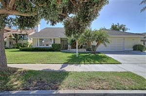 Featured picture for the property 217012452