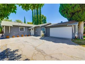 Featured picture for the property SR17147452