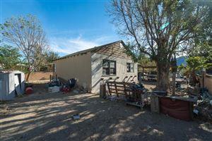 Photo of 443 GRANT LINE Street, Santa Paula, CA 93060 (MLS # 217014453)