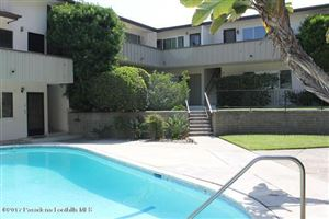 Featured picture for the property 817000453
