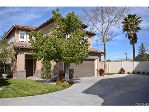 Featured picture for the property SR18062453