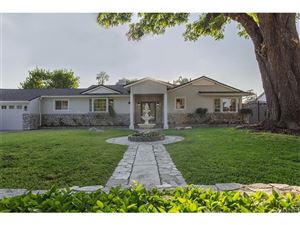 Featured picture for the property SR17198454