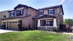 Featured picture for the property SR17251454