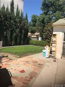 Featured picture for the property SR18170454