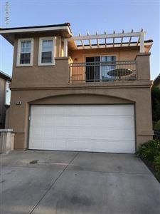Photo of 214 GALANTE Way, Oxnard, CA 93036 (MLS # 217011455)