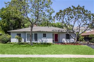 Featured picture for the property 817001455