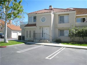 Featured picture for the property SR17061455