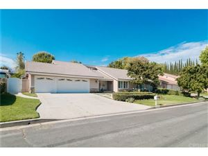 Featured picture for the property SR18168455