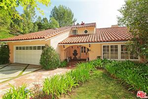Featured picture for the property 17296456