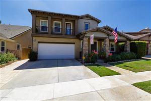 Photo of 643 CHESAPEAKE Place, Ventura, CA 93004 (MLS # 217009456)