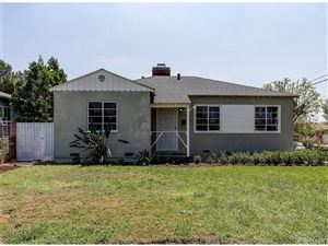 Featured picture for the property SR17190456