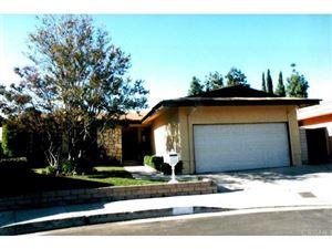 Photo of 23656 GERRAD Way, West Hills, CA 91307 (MLS # SR17228456)