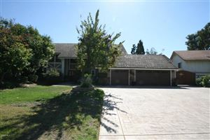 Photo of 251 LONGBRANCH Road, Simi Valley, CA 93065 (MLS # 217012457)