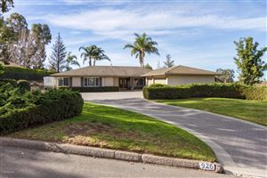Featured picture for the property 218001457