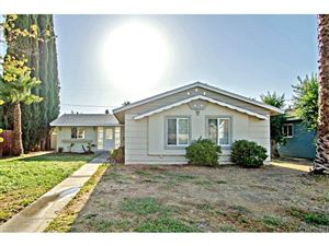 Featured picture for the property SR17192457