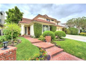 Featured picture for the property SR18200457