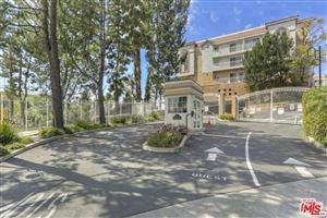 Photo of 4760 TEMPLETON Street #3219, Los Angeles , CA 90032 (MLS # 17236458)