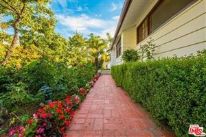 Featured picture for the property 17240458