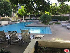 Photo of 121 South HOPE Street #320, Los Angeles , CA 90012 (MLS # 17279458)