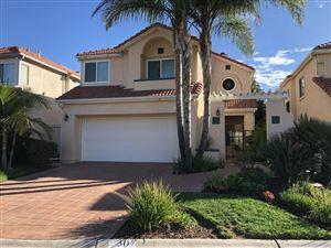 Photo of 30 LIVERMORE Avenue, Ventura, CA 93004 (MLS # 217013458)