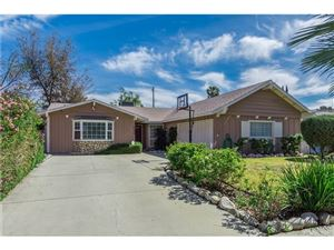Featured picture for the property SR18060458