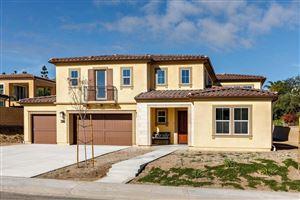 Photo of 1305 ARROYO VIEW Street, Thousand Oaks, CA 91320 (MLS # 217009459)