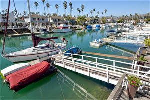 Photo of 3015 SEAVIEW Avenue, Ventura, CA 93001 (MLS # 217012459)