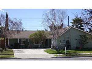 Featured picture for the property SR18042459