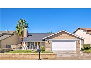 Featured picture for the property SR17231460
