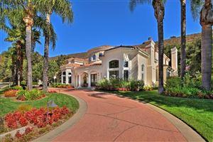 Photo of 518 LAKEVIEW CANYON Road, Westlake Village, CA 91362 (MLS # 217012462)