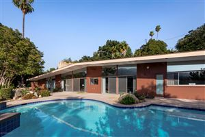 Featured picture for the property 818003462