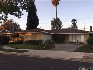 Featured picture for the property SR17270462