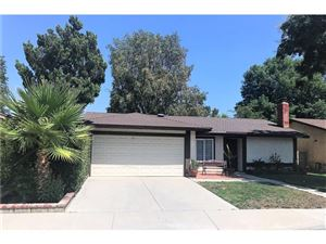 Featured picture for the property SR18228462