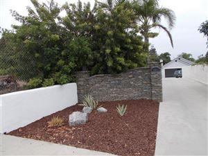 Photo of 445 ATMORE Drive, Santa Paula, CA 93060 (MLS # 217011463)