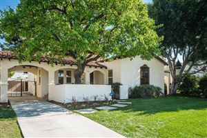 Featured picture for the property 817000463