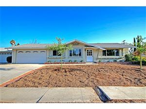 Featured picture for the property SR17192463