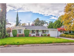 Featured picture for the property SR18051463